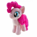 My Little Pony: Pinkie Pie 10.5'' Plush