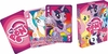 My Little Pony Playing Cards