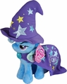 My Little Pony: Trixie 11'' Plush