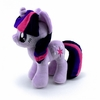 My Little Pony: Twilight Sparkle 10.5'' Plush