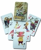 One Piece: Playing Cards