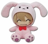 Ouran High School Host Club: Honey in Bunny Costume Plush