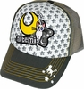 Sailor Moon: Artemis Trucker Cap