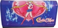Sailor Moon: Sailor Moon Heart Long Wallet