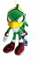 Sonic the Hedgehog: Jet the Hawk Plush