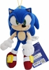 Sonic the Hedgehog: Mini Sonic Plush