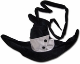 Soul Eater: Blair Witch Cosplay Hat