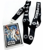 Star Wars: Imperial Lanyard with ID Holder