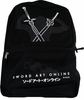Sword Art Online: Kirito's Swords Backpack