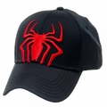 The Amazing Spider-Man: Spider-Man Active Cap