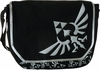The Legend of Zelda: Skyward Sword Triforce Symbol Messenger Bag
