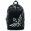 The Legend of Zelda: Triforce All Over Print Eject Backpack