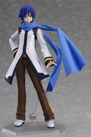 Vocaloid: Kaito Figma Action Figure