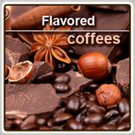 All Flavored Coffees