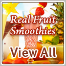 All Smoothies