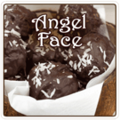 Angel Face Flavored Decaf Coffee (1lb Bag)