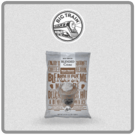 Big Train Belgian Chocolate Blended Creme (3.5lb Bag)
