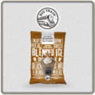 Big Train Chocolate Peanut Butter Blended Ice Coffee (3.5lb Bag)
