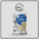 Big Train Fit Frappe Vanilla Latte (3lb Bag)
