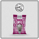 $5 Off Big Train Heath Mocha Frappe Mix (3.5lb Bag)