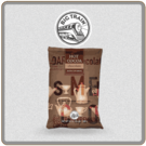Big Train Hot Cocoa Chocolate (3.5lb Bag)