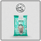 Big Train Kona Mocha Blended Ice Coffee (3.5lb Bag)