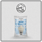 Big Train Vanilla Bean Blended Creme (3.5lb Bag)
