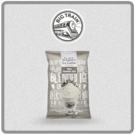 Big Train White Chocolate Latte Blended Ice Coffee (3.5lb Bag)