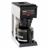 Bunn A10 & A10A Coffee Makers