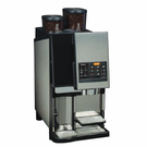 Bunn Espress Suretamp Super Automatic Espresso Machine