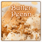 Butter Pecan Flavored Decaf Coffee (1lb Bag)