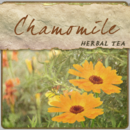 Chamomile Tea (1/2lb Bag)