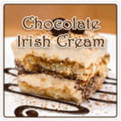 Chocolate Irish Cream Flavored Coffee (5lb Bag)