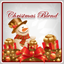 Christmas Blend (1lb Bag)