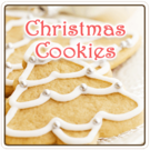 Christmas Cookies Flavored Decaf Coffee (1lb Bag)
