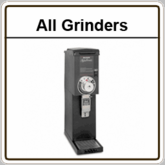 Commercial Grinders