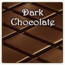 Dark Chocolate Flavored Coffee (5lb Bag)