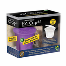 Perfect Pod EZ-Cup 2.0 Reusable Filter Cup