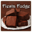 Fiesta Fudge Flavored Coffee (1lb Bag)