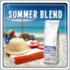 Summer Blend Coffee (Free Sample)