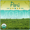 Organic Peru 'Andes Gold' (Free Sample)