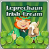 Decaf Leprechaun Irish Cream Flavored Coffee (Free Sample)
