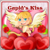 Cupid's Kiss Flavored Coffee (Free Sample)