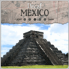 Decaf Mexico 'Spirit of the Aztec' Coffee (Free Sample)