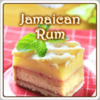 Jamaican Rum Flavored Coffee (Free Sample)