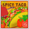 Spicy Taco Flavored Coffee (Free Sample)