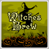 Decaf Witches' Brew Flavored Coffee (Free Sample)