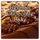 German Chocolate Cake Flavored Coffee (5lb Bag)