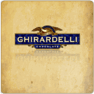 Ghirardelli Sweet Ground Chocolate Sauce (Case of 6)