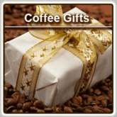 Gourmet Coffee Gifts
